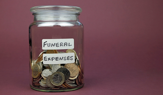 Misconceptions About Pre-Paid Funeral Plans