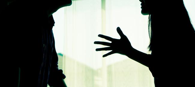 Resolving Funeral Disagreements