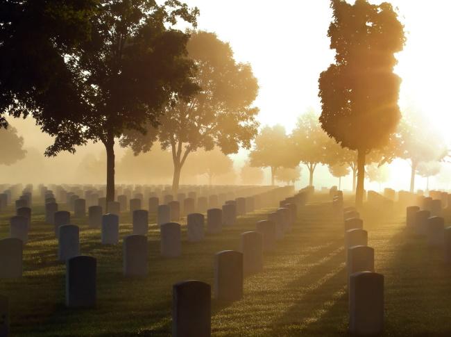 Funeral insurance vs funeral plans