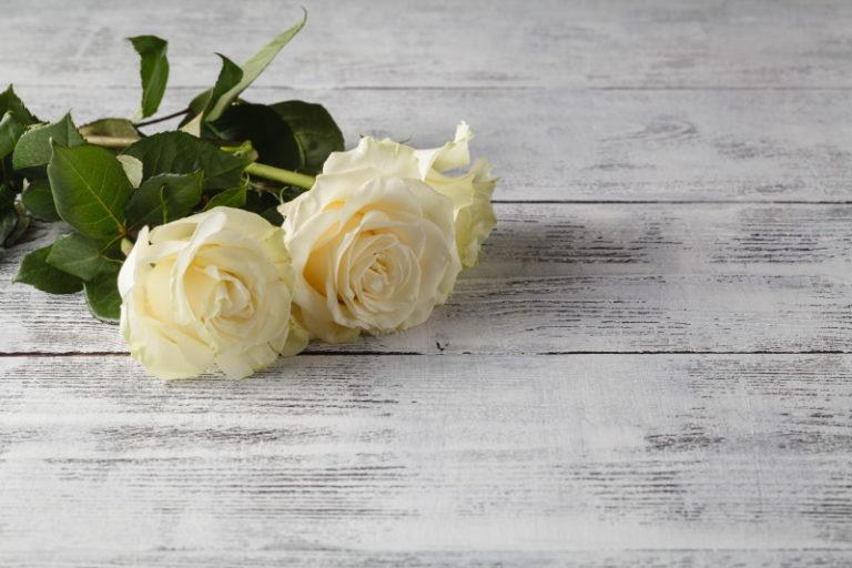 funeral-plans-newport